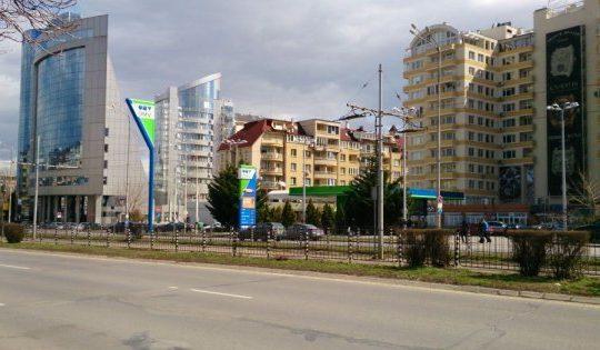 20151030092243 3b11 [Phong thủy Căn Hộ] Lưu ý khi chọn vị trí, hình thế tòa nhà chung cư mới nhất 2021