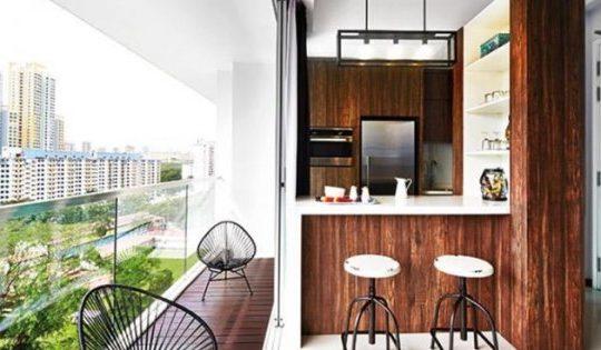 20180403163648 b8bc [Phong thủy Căn Hộ] Vai trò của ban công với phong thủy căn hộ chung cư mới nhất 2021