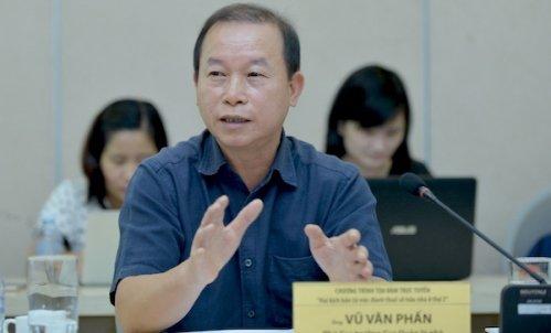 20180519104607 f812 [Kiến thức Mua Bán] Condotel đã được quy định dưới tên tiếng Việt năm 2021