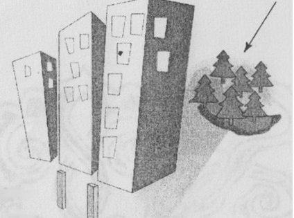 20180820160021 dff0 [Phong thủy Căn Hộ] Những kiêng kỵ phong thủy với khu nhà ở, khu dân cư (Phần 1) mới nhất 2021