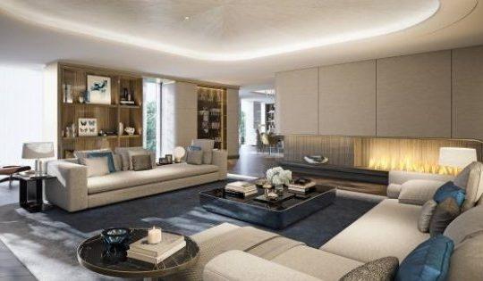 20181215101927 803e [Kiến thức Mua Bán] Nhà ở thương hiệu sẽ là mô hình đầu tư hốt bạc trong tương lai? năm 2021