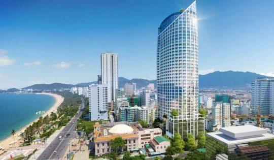 20190320162934 22ed [Kiến thức Mua Bán] Khung pháp lý cho condotel, officetel đang được xây dựng năm 2021