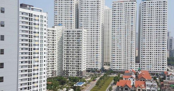 [Phong thủy Căn Hộ] 12 điểm cần lưu ý về phong thủy khi chọn mua căn hộ chung cư mới nhất 2021