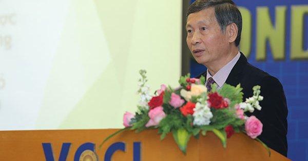 20191214155517 244d [New] Giải pháp nào cho phát triển condotel Việt Nam? 2021