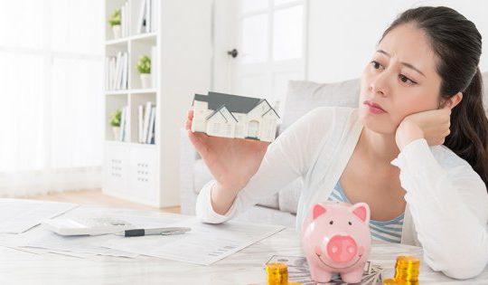 20200626113226 e89a [Lời khuyên Đầu Tư] Có 5 dấu hiệu này, hoãn việc mua nhà ngay kẻo hối tiếc mới nhất 2021