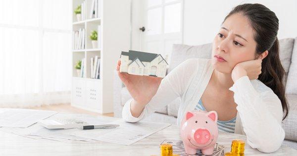 [Lời khuyên Đầu Tư] Có 5 dấu hiệu này, hoãn việc mua nhà ngay kẻo hối tiếc mới nhất 2021