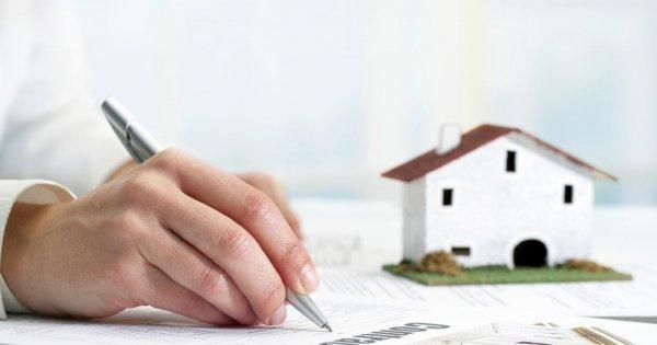 [Lời khuyên Đầu Tư] 4 kiểu hợp đồng mua bán nhà đất dễ mất sạch tiền mới nhất 2021