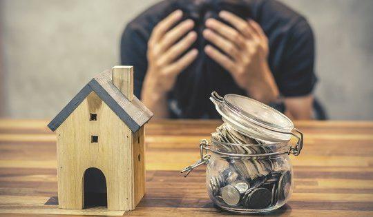 20200630152251 71cc [Lời khuyên Đầu Tư] Mất ăn mất ngủ vì mua nhà đất không chính chủ mới nhất 2021