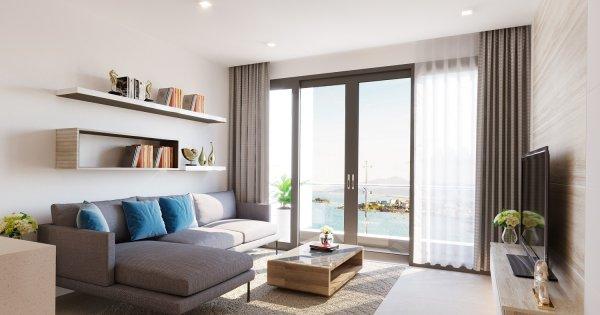 [Lời khuyên Đầu Tư] Bị hớ vì vội vàng ký biên bản thanh lý hợp đồng mua chung cư mới nhất 2021