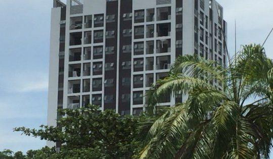 20200825212634 1a53 [Lời khuyên Đầu Tư] Mua nhà tiền tỷ Hà Nội nhờ đầu tư đất quê mới nhất 2021