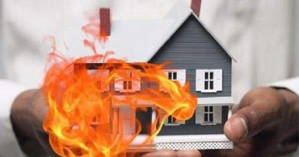 [Lời khuyên Đầu Tư] Bảo hiểm cháy nổ chung cư là gì? Chủ đầu tư hay cư dân phải mua? mới nhất 2021