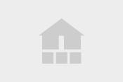 [Phong thủy Căn Hộ] Cửa nhà chung cư và những lưu ý về phong thủy mới nhất 2021