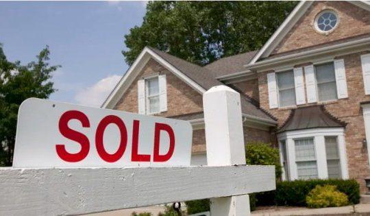 """20191021195646 98e6 [Lời khuyên Đầu Tư] Đâu là độ tuổi """"vàng"""" để mua nhà? mới nhất 2021"""