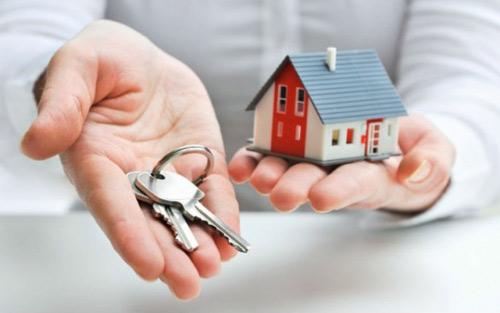 [Lời khuyên Đầu Tư] Nên kiểm tra những gì khi nhận bàn giao căn hộ chung cư? mới nhất 2021