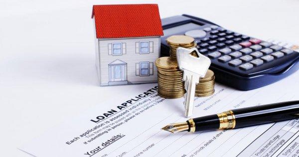 [Lời khuyên Đầu Tư] Vay 1 tỷ đồng mua nhà, mỗi tháng phải trả gốc và lãi bao nhiêu? mới nhất 2021