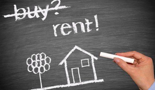 20200831113919 4e88 [Lời khuyên Đầu Tư] Dùng 4 tỷ mua nhà hay thuê trọ, gửi ngân hàng hưởng lãi? mới nhất 2021