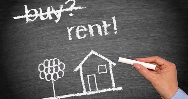 [Lời khuyên Đầu Tư] Dùng 4 tỷ mua nhà hay thuê trọ, gửi ngân hàng hưởng lãi? mới nhất 2021