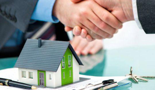 """20200911112624 eaa5 [Lời khuyên Đầu Tư] 5 chiêu mặc cả khôn ngoan khi mua nhà để không lo bị """"hét giá"""" mới nhất 2021"""
