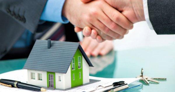 """[Lời khuyên Đầu Tư] 5 chiêu mặc cả khôn ngoan khi mua nhà để không lo bị """"hét giá"""" mới nhất 2021"""