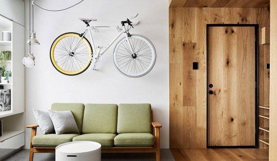 20200911211720 e9d1 [Lời khuyên Đầu Tư] Apartment là gì? Tiềm năng phát triển của căn hộ Apartment mới nhất 2021