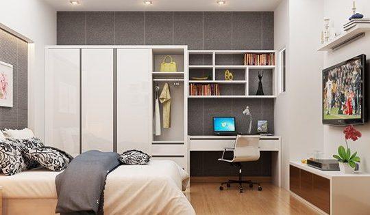 20200921142501 29a4 [Lời khuyên Đầu Tư] Căn hộ 1PN + 1 là gì? Có nên mua căn hộ 1PN + 1? mới nhất 2021