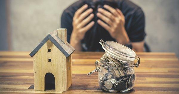 [Lời khuyên Đầu Tư] Tránh ngay 6 sai lầm này khi vay ngân hàng mua nhà trả góp mới nhất 2021