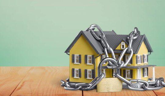 20200214162540 cd7b [Lời khuyên Đầu Tư] 5 cách kiểm tra xem nhà đất có đang bị thế chấp ngân hàng hay không? mới nhất 2021