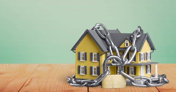 [Lời khuyên Đầu Tư] 5 cách kiểm tra xem nhà đất có đang bị thế chấp ngân hàng hay không? mới nhất 2021