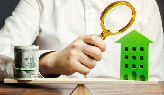 20200518090227 a7c5 [Lời khuyên Đầu Tư] 4 cách kiểm tra pháp lý dự án chung cư mới nhất 2021