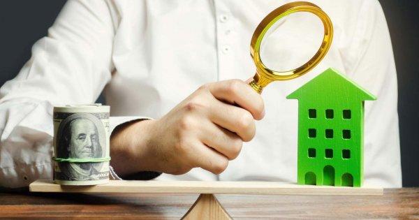 [Lời khuyên Đầu Tư] 4 cách kiểm tra pháp lý dự án chung cư mới nhất 2021