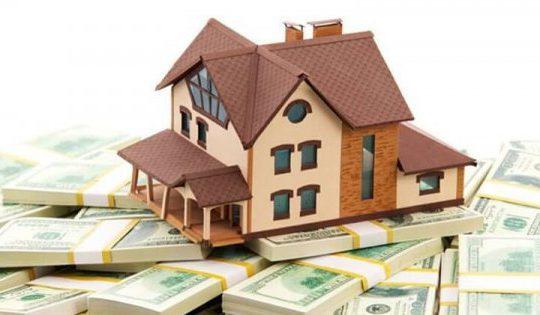 20200928090614 f459 [Lời khuyên Đầu Tư] Cách thanh toán tiền an toàn khi mua nhà, đất mới nhất 2021