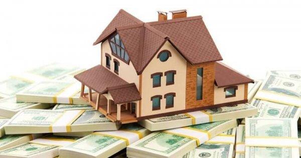 [Lời khuyên Đầu Tư] Cách thanh toán tiền an toàn khi mua nhà, đất mới nhất 2021