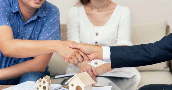 """20201002160957 d3dd [Lời khuyên Đầu Tư] Bí quyết vay mua nhà để không thành """"con nợ"""" cả đời mới nhất 2021"""