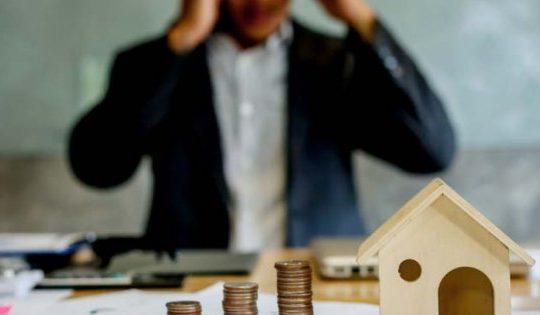 20201015103045 e6ea [Lời khuyên Đầu Tư] Trọn bộ quy trình 7 bước mua bán bất động sản thổ cư mới nhất 2021