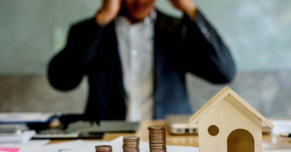 [Lời khuyên Đầu Tư] Trọn bộ quy trình 7 bước mua bán bất động sản thổ cư mới nhất 2021