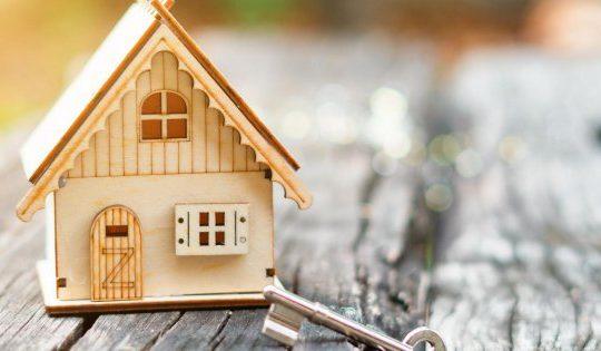 """20201026120351 a338 [Lời khuyên Đầu Tư] Những """"bí kíp"""" hữu ích người mua nhà lần đầu có thể chưa biết mới nhất 2021"""