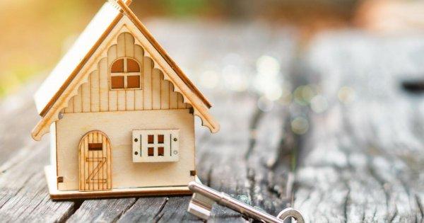 """[Lời khuyên Đầu Tư] Những """"bí kíp"""" hữu ích người mua nhà lần đầu có thể chưa biết mới nhất 2021"""
