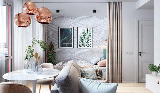 20201028094614 463d [Lời khuyên Đầu Tư] 7 lợi ích chỉ người mua nhà diện tích nhỏ mới có mới nhất 2021