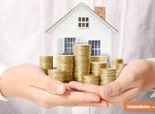 mua chung cu tra gop 0 [Kinh Nghiệm] Mua chung cư trả góp giá rẻ và kinh nghiệm hữu ích mới nhất 2021