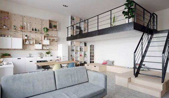 20200612171216 59df [Lời khuyên Đầu Tư] Độc thân thì chưa cần vội mua nhà? mới nhất 2021