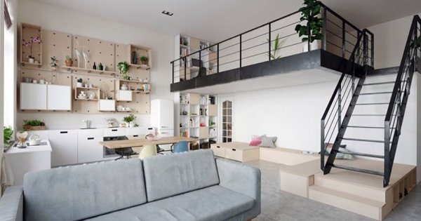 [Lời khuyên Đầu Tư] Độc thân thì chưa cần vội mua nhà? mới nhất 2021