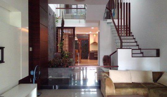 20201104090624 9ca4 [Lời khuyên Đầu Tư] Tôi mua được nhà to ở Sài Gòn nhờ 3 lần đổi nhà mới nhất 2021