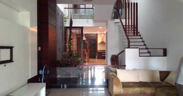 [Lời khuyên Đầu Tư] Tôi mua được nhà to ở Sài Gòn nhờ 3 lần đổi nhà mới nhất 2021