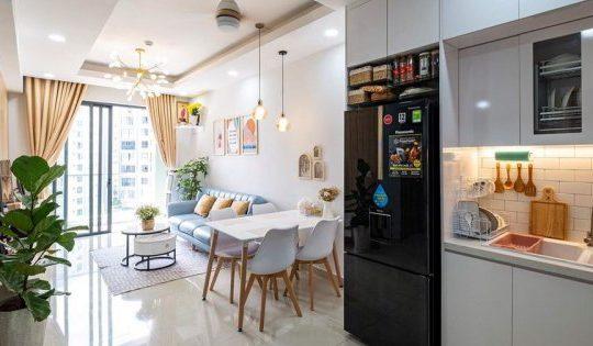 20201118143446 3b69 [Lời khuyên Đầu Tư] Tay trắng vào Sài Gòn lập nghiệp, tôi mua được nhà nhờ đầu tư đất nền mới nhất 2021