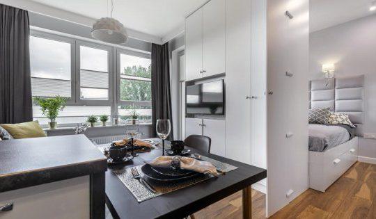 20201120135141 beec [Lời khuyên Đầu Tư] Chán nhà đất 4 tầng ẩm mốc, tôi quyết mua căn hộ đổi đời mới nhất 2021