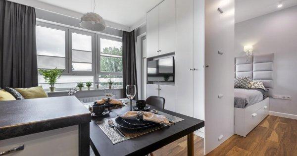[Lời khuyên Đầu Tư] Chán nhà đất 4 tầng ẩm mốc, tôi quyết mua căn hộ đổi đời mới nhất 2021