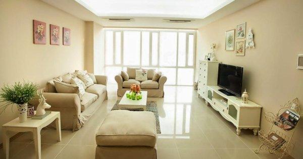 [Lời khuyên Đầu Tư] Tôi giữ được hạnh phúc gia đình nhờ quyết mua nhà ra riêng mới nhất 2021