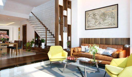 20201125151201 7c72 [Lời khuyên Đầu Tư] Tư vấn mua nhà cuối năm đúng phong thủy mới nhất 2021