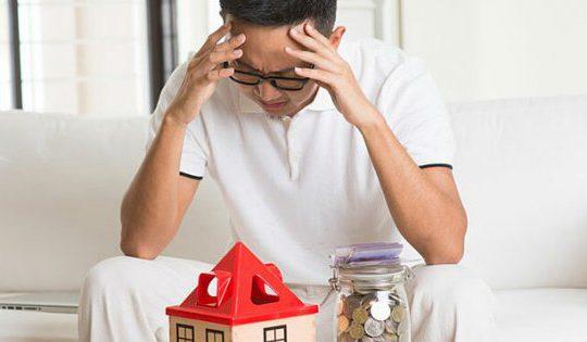 20201126172610 02cf [Lời khuyên Đầu Tư] Lương 35 triệu/tháng chỉ đủ sống ở Sài Gòn, đừng mơ chuyện mua nhà! mới nhất 2021