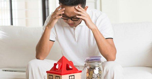 [Lời khuyên Đầu Tư] Lương 35 triệu/tháng chỉ đủ sống ở Sài Gòn, đừng mơ chuyện mua nhà! mới nhất 2021